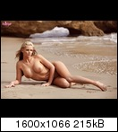 Феникс Мари, фото 218. Phoenix Marie Buxom Beach Beauty Set, foto 218