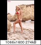 Феникс Мари, фото 221. Phoenix Marie Buxom Beach Beauty Set, foto 221