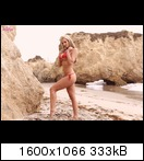 Феникс Мари, фото 222. Phoenix Marie Buxom Beach Beauty Set, foto 222