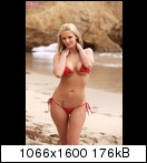 Феникс Мари, фото 224. Phoenix Marie Buxom Beach Beauty Set, foto 224