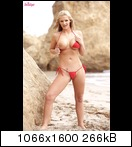 Феникс Мари, фото 227. Phoenix Marie Buxom Beach Beauty Set, foto 227