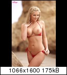 Феникс Мари, фото 228. Phoenix Marie Buxom Beach Beauty Set, foto 228
