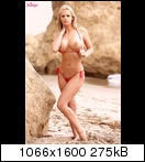 Феникс Мари, фото 229. Phoenix Marie Buxom Beach Beauty Set, foto 229
