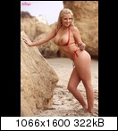 Феникс Мари, фото 230. Phoenix Marie Buxom Beach Beauty Set, foto 230
