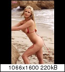Феникс Мари, фото 231. Phoenix Marie Buxom Beach Beauty Set, foto 231