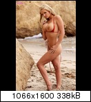Феникс Мари, фото 232. Phoenix Marie Buxom Beach Beauty Set, foto 232