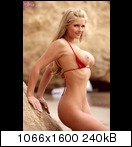Феникс Мари, фото 233. Phoenix Marie Buxom Beach Beauty Set, foto 233