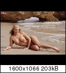 Феникс Мари, фото 234. Phoenix Marie Buxom Beach Beauty Set, foto 234