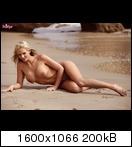 Феникс Мари, фото 235. Phoenix Marie Buxom Beach Beauty Set, foto 235