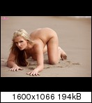 Феникс Мари, фото 236. Phoenix Marie Buxom Beach Beauty Set, foto 236