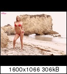 Феникс Мари, фото 239. Phoenix Marie Buxom Beach Beauty Set, foto 239