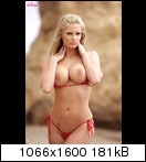 Феникс Мари, фото 240. Phoenix Marie Buxom Beach Beauty Set, foto 240