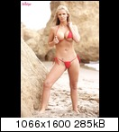 Феникс Мари, фото 244. Phoenix Marie Buxom Beach Beauty Set, foto 244