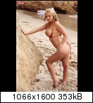 Феникс Мари, фото 247. Phoenix Marie Buxom Beach Beauty Set, foto 247