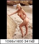 Феникс Мари, фото 248. Phoenix Marie Buxom Beach Beauty Set, foto 248