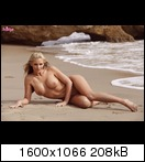 Феникс Мари, фото 250. Phoenix Marie Buxom Beach Beauty Set, foto 250