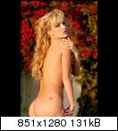������� ��������, ���� 71. Cassidy Cruise Mq & Tagg, foto 71