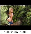 ����� ���, ���� 319. Randy Moore Look What I Found Set, foto 319