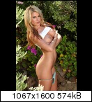 ����� ���, ���� 320. Randy Moore Look What I Found Set, foto 320