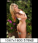 ����� ���, ���� 321. Randy Moore Look What I Found Set, foto 321