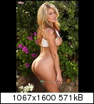 ����� ���, ���� 322. Randy Moore Look What I Found Set, foto 322