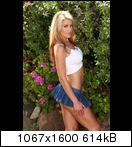����� ���, ���� 327. Randy Moore Look What I Found Set, foto 327