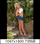 ����� ���, ���� 330. Randy Moore Look What I Found Set, foto 330