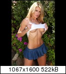����� ���, ���� 335. Randy Moore Look What I Found Set, foto 335