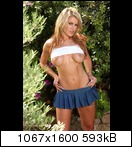 ����� ���, ���� 337. Randy Moore Look What I Found Set, foto 337