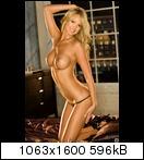 �������� �������, ���� 8. Kristina Jarvis Measurements: 34C-24-33, foto 8