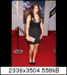 , фото 13. Katelyn Pippy 'Secretariat' Premiere in LA sept 30 2010, foto 13