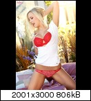 Биби Джонс, фото 119. Bibi Jones Bodacious Set, foto 119