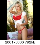 ���� �����, ���� 120. Bibi Jones Bodacious Set, foto 120