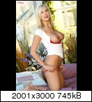 ���� �����, ���� 122. Bibi Jones Bodacious Set, foto 122