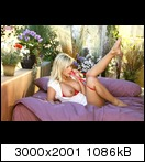 Биби Джонс, фото 123. Bibi Jones Bodacious Set, foto 123