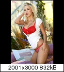 Биби Джонс, фото 125. Bibi Jones Bodacious Set, foto 125