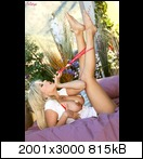 Биби Джонс, фото 127. Bibi Jones Bodacious Set, foto 127