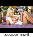 Биби Джонс, фото 128. Bibi Jones Bodacious Set, foto 128