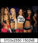 Герлшес, фото 46. Girlicious 23 April 2008, foto 46
