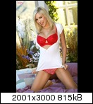 Биби Джонс, фото 131. Bibi Jones Bodacious Set, foto 131