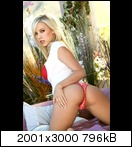 Биби Джонс, фото 132. Bibi Jones Bodacious Set, foto 132