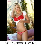 ���� �����, ���� 134. Bibi Jones Bodacious Set, foto 134