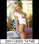 ���� �����, ���� 138. Bibi Jones Bodacious Set, foto 138