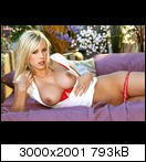 Биби Джонс, фото 139. Bibi Jones Bodacious Set, foto 139