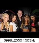 Герлшес, фото 45. Girlicious 23 April 2008, foto 45