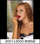 Джесси Роджерс, фото 52. Jessie Rogers Strawberry Delight, foto 52