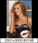 Джесси Роджерс, фото 60. Jessie Rogers Strawberry Delight, foto 60