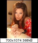 Эрика Эллисон, фото 366. Erica Ellyson Mq & Tagged*Mq, foto 366,