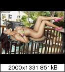 ������� ����, ���� 763. Jayden Cole Summer of Fun, foto 763