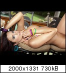 Джейден Коул, фото 766. Jayden Cole Summer of Fun, foto 766